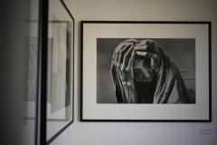 salgado reggio emilia © francesco gozzi