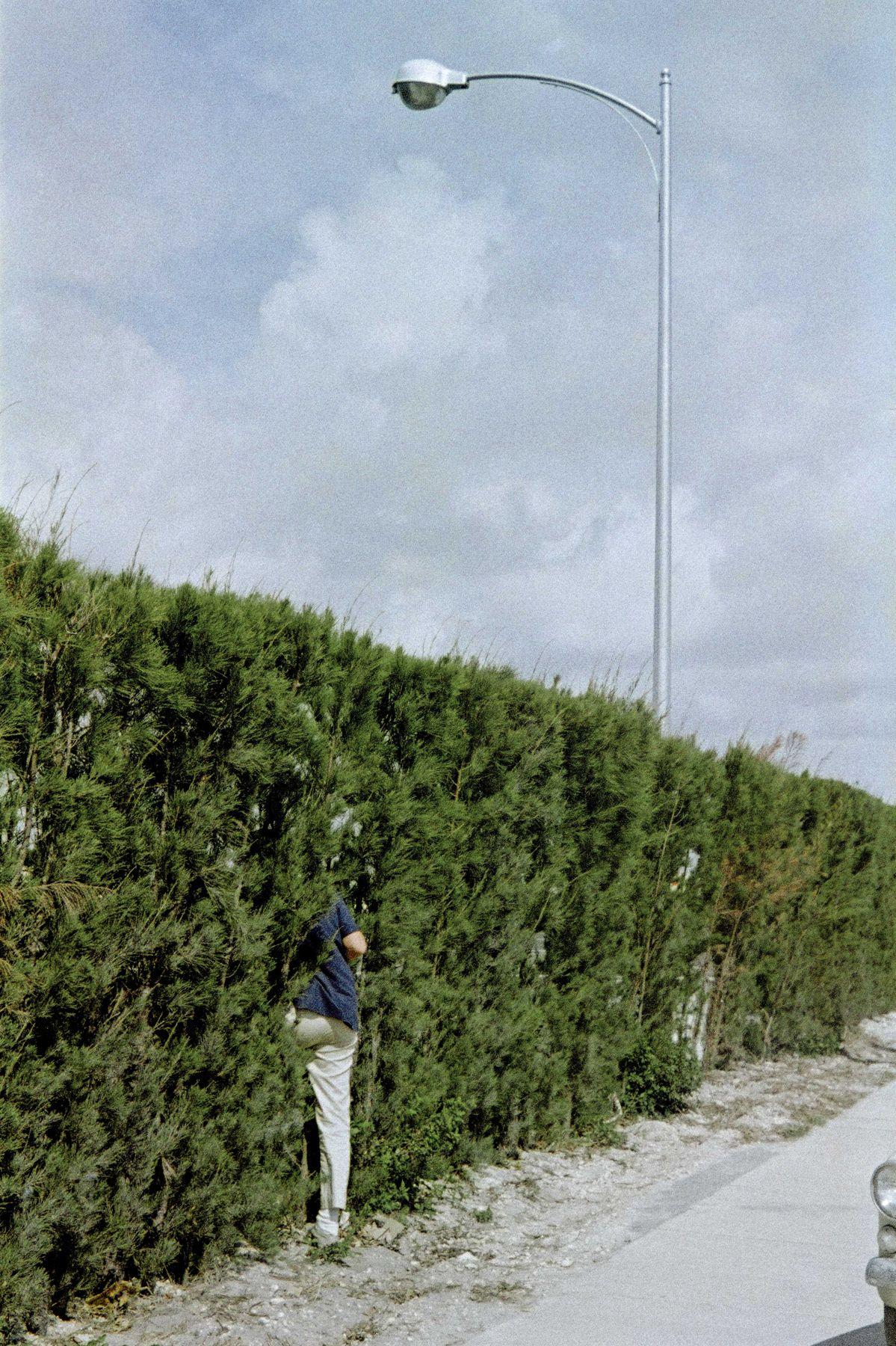 vivian-maier-new-york-howard-greenberg-9